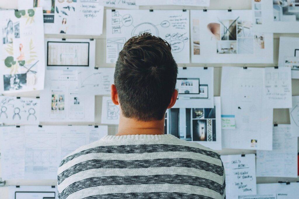 startup, whiteboard, room3267505.jpg