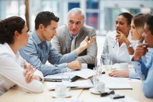 business meeting, meeting, business5395567.jpg