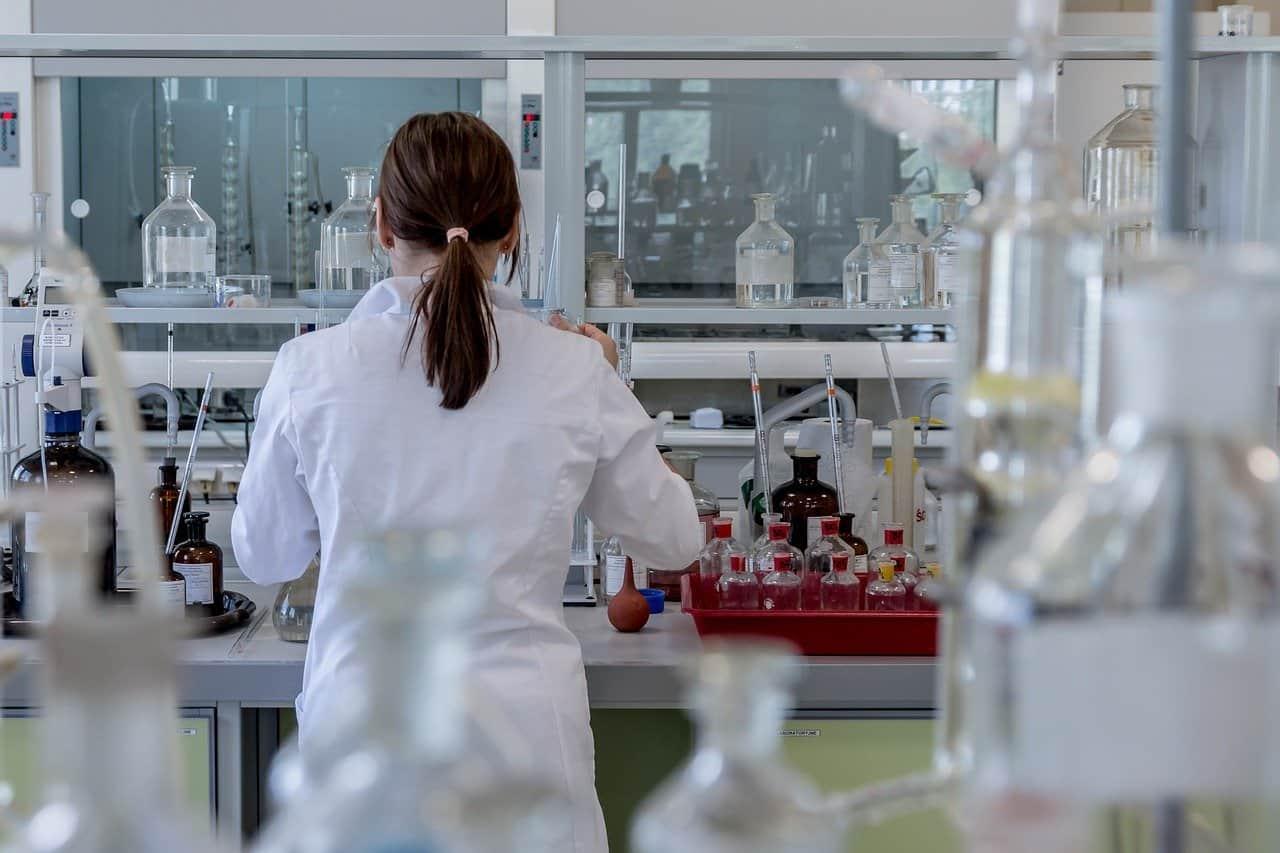 laboratory, analysis, chemistry2815641.jpg